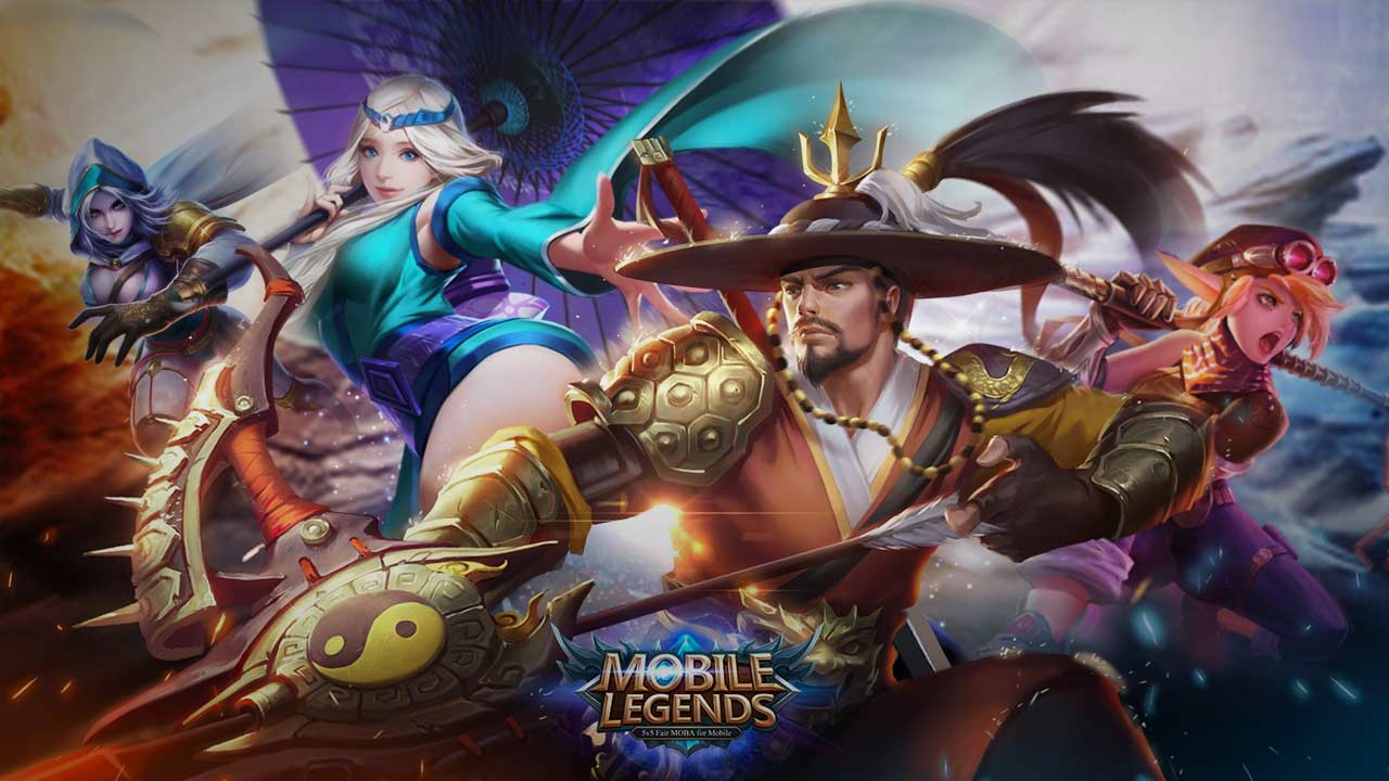 mobile legends hack 2021