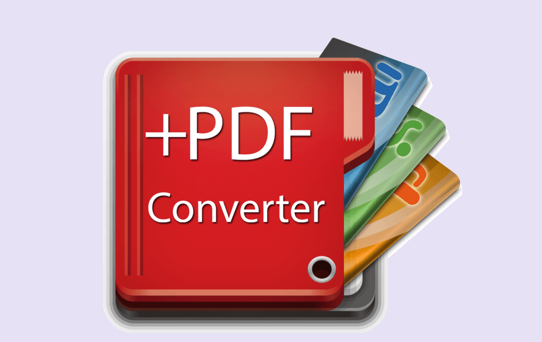 Converter Free